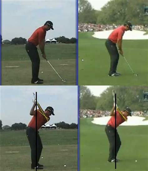 jason day swing analysis ruthless golf some love for masters first timer jason day