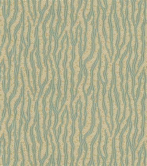 upholstery fabric pklifestyles aja moonstone jo