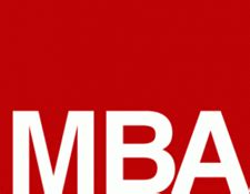 Mba Alumni Giving Rates by Rate Of Employment Growth For Mba Alumni Jobacle