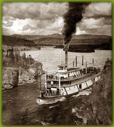 where are north river boats made 32 best images about 1800 s nautical on pinterest