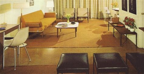 26 best images about the retro home on pinterest mid century modern breakfast nooks and