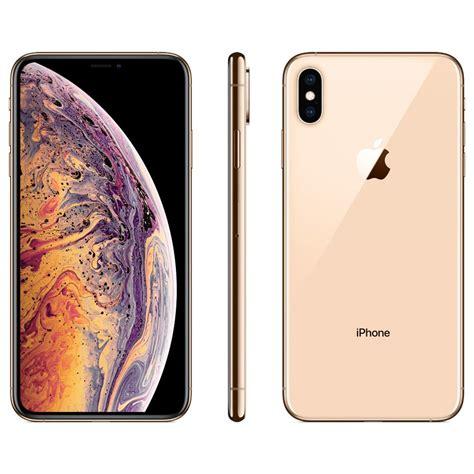iphone xs max apple 256gb tela retina hd de 6 5 ios 12 dupla c 226 mera traseira