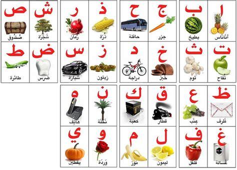 printable arabic alphabet flash cards free arabic alphabet cards for kids as little as 33 cents