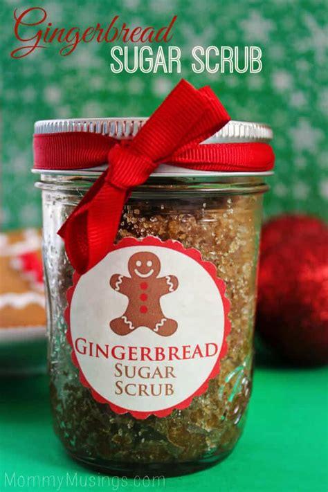 Sugar Scrub Kemmy S Kitchen sugar scrub