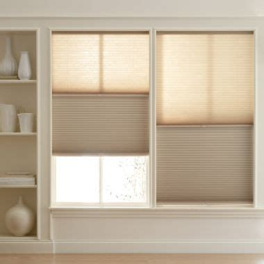 Cheap Room Darkening Blinds by 25 Best Ideas About Room Darkening Shades On