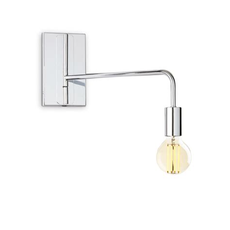 swing arm wall sconce lights wall sconces prospect swing arm wall