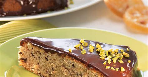 typischer spanischer kuchen spanischer vanillekuchen rezept k 252 cheng 246 tter