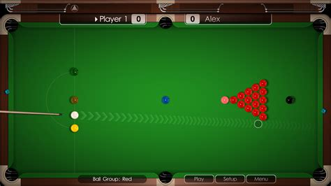 hd snooker game for pc free download full version download cue club 2 pool snooker full pc game
