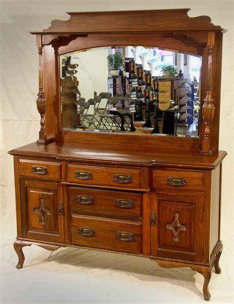 Antique Furniture Auctions by Quality Antique Furniture Vintage Quilts Collectibles