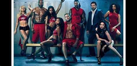 hit the floor s2ep7 indy s point a brand vision