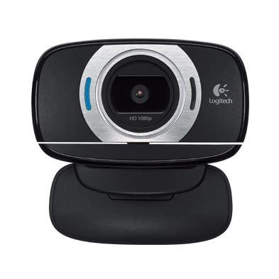 hd web logitech webcams conference web cameras hd webcams logitech