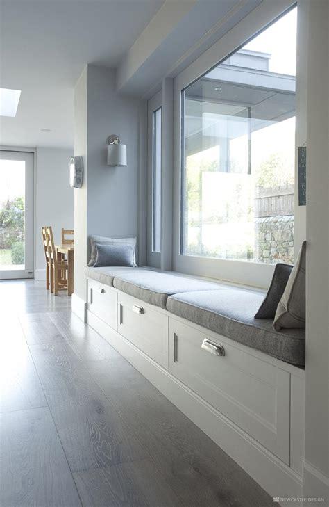 open plan kitchen design contemporary kitchens