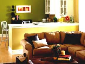 Inspiring Small Apartment Living Room Ideas On A Budget Budget Living Room Decorating Ideas