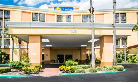 comfort inn and suites kissimmee comfort inn maingate photo gallery