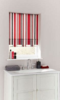 Bathroom Blinds Pink 1000 Images About Striped Interiors On