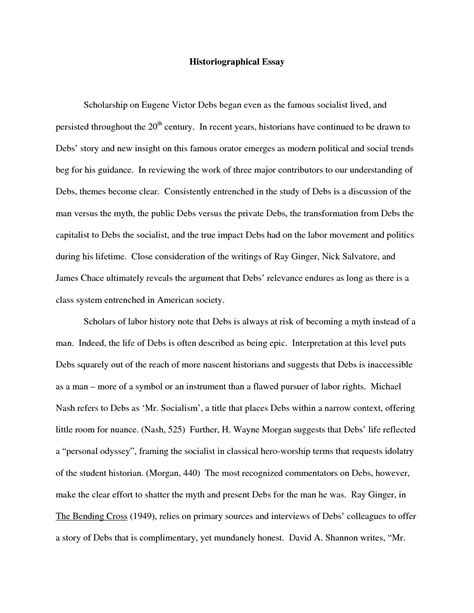 college essays that made a difference 360 program review essay on rules by cynthia lord order of writing a