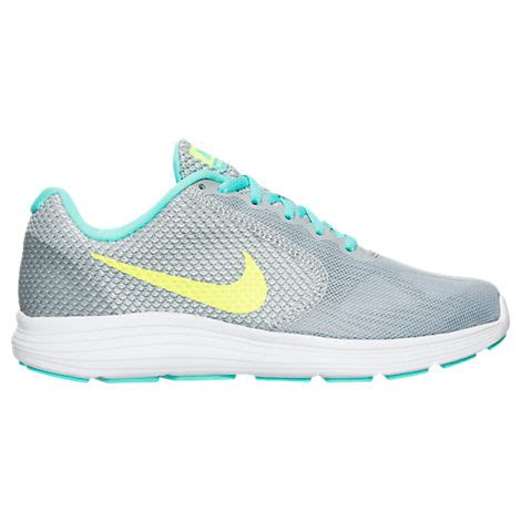 finish line womens running shoes s nike revolution 3 running shoes finish line