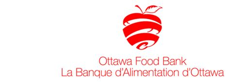 Ottawa Food Pantry by Social Responsibility Kivuto S Positive Impact In The