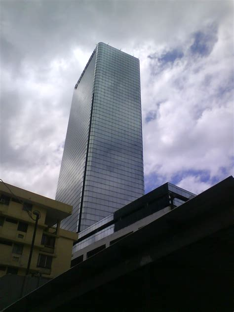 banco general torre banco general panam 225 la enciclopedia