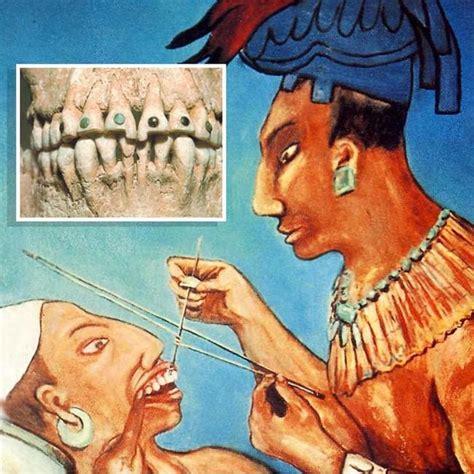imagenes de mayas trabajando esta es la m 225 s dolorosa tradici 243 n que ten 237 an los mayas