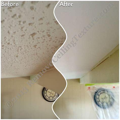 ceiling texture removal ceiling texture removal in kamloops removeceilingtexture