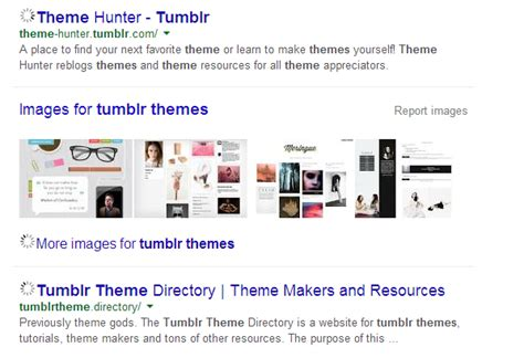 tumblr themes with search bar the complete guide to tumblr search engine optimization seo