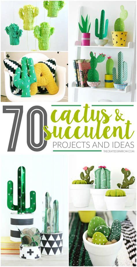 cactus home decor 1000 ideas about cactus decor on