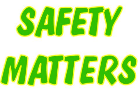 Free Safety Clipart safety clip workplace clipart panda free clipart
