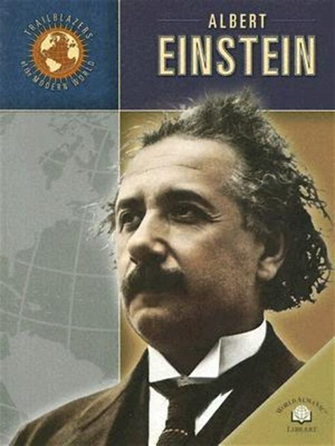 albert einstein biography goodreads albert einstein by ann heinrichs reviews discussion