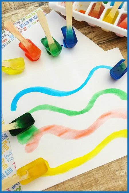 actividades para educaci 243 n infantil feliz d 205 a de la madre dibujos de pintura para educacion inicial actividades para