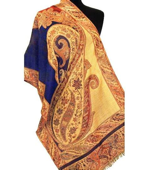 india scarf heritage trading indian shawls and scarves