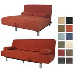 click clack sofa bed covers microfiber futon covers bm furnititure