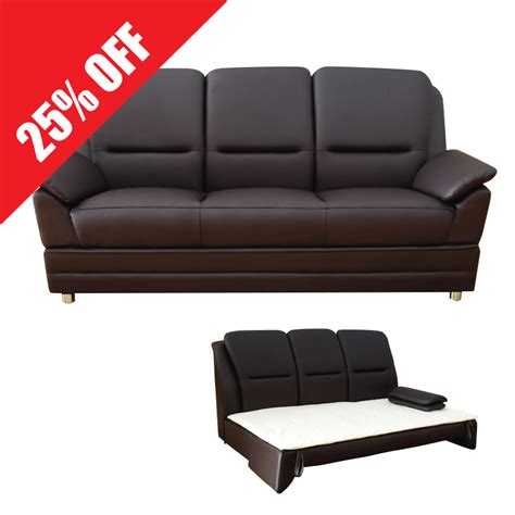 King Sofa King Sofa Bed 28 Images King Size Sofa Bed Uk La Musee Maximise Your Space With A