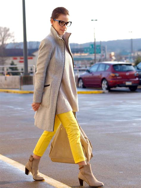 10 Ways To Wear A Suit Right Now Fashion Trends Newsvine Fashion 2 by 10 Kick Ways To Wear With Boots To Try Right Now