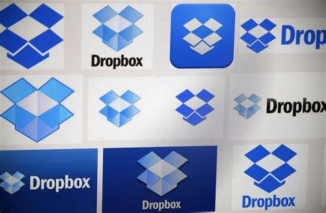 dropbox uk dropbox now counts 400 million users worldwide cloud pro