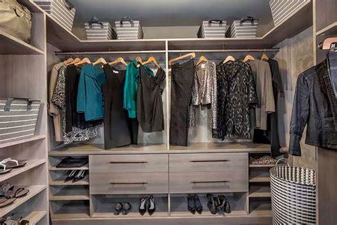 California Closets Complaints by California Closets Huntington Reviews Home Design Ideas