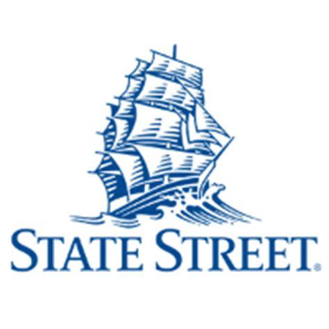 state bank mã nchen state linkedin
