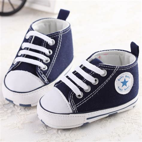 infant sneakers size 4 popular infant sneakers size 4 buy cheap infant sneakers