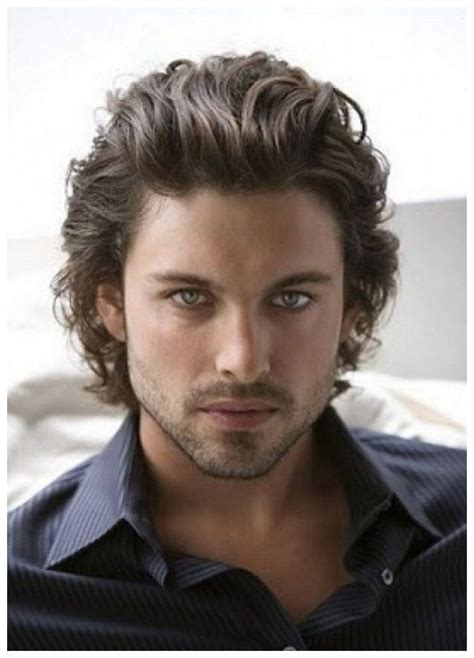 mens hair style that dont need product 22 best images about not the hair on pinterest men