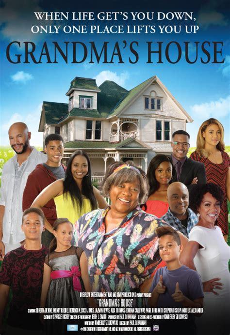 coco xmovies8 grandma s house premiere at hollywood black film festival