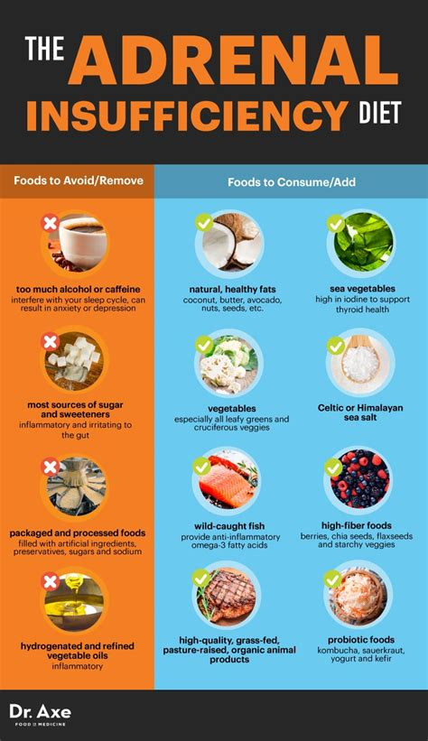 Adrenal Detox Program by 25 Best Ideas About Adrenal Fatigue Diet On