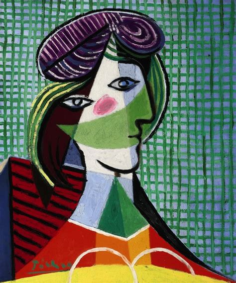picasso paintings sold sotheby s announces giacometti picasso november headliners