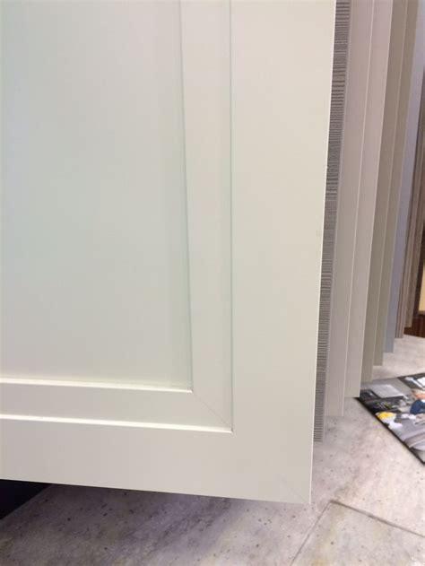 Martha Stewart Cabinet Doors 17 Best Images About Kitchen On Martha Stewart White Quartz Countertops And