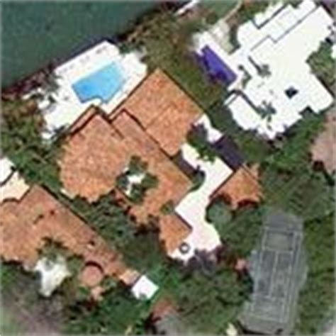 dwayne wade house dwyane wade s house in miami beach fl virtual globetrotting