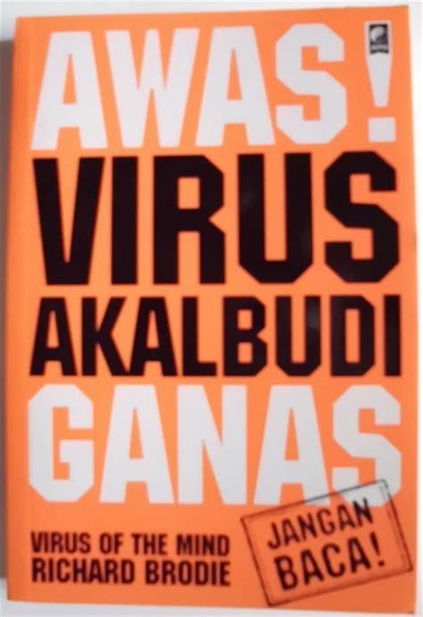 Beli Colla Dimana jual buku virus akalbudi toko cinta buku