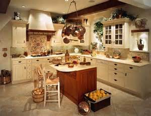 Decorating Ideas For Kitchen by Italian Kitchen Decor Ideas Bee Home Plan Home