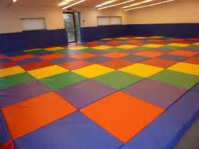 Us Leisure Home Design Products softplay rooms calm rooms amp sensory white rooms scotgym