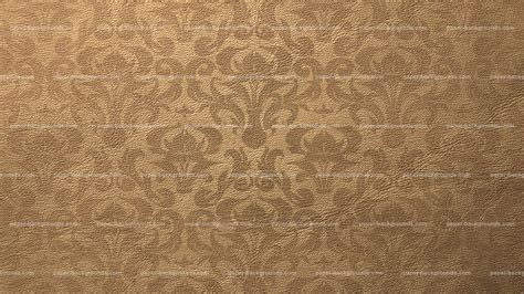 brown royal pattern paper backgrounds ornament royalty free hd paper