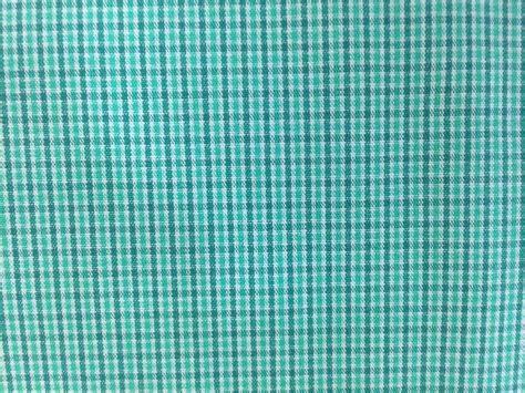 window fabric windowpane check fabric