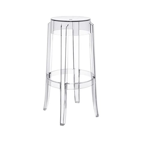 bar stool hire bar stools for hire in milton keynes bar stool hire london rent low cost event seating yahire